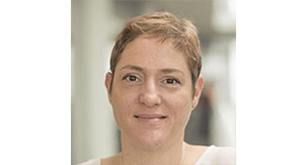 <Christelle Fraysse Strengthens Workbooks Senior Management Team