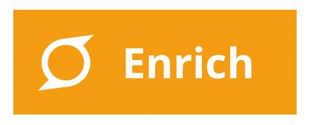 <Workbooks launches Enrich to increase sales and marketing productivity