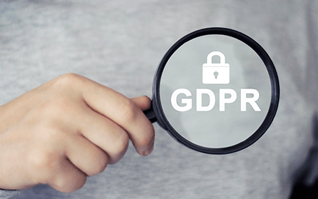<Workbooks is helping customers comply with the GDPRwith features and 'GDPR Readiness' services packages