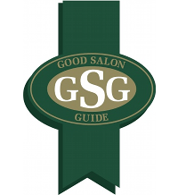 <Good Salon Guide Brushes Up Sales with Workbooks online CRM