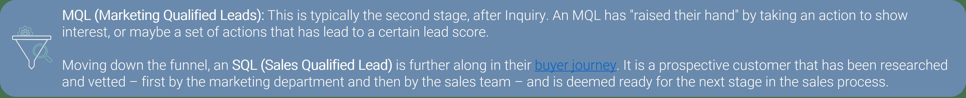 <Start using lead nurturing to drive revenue growth