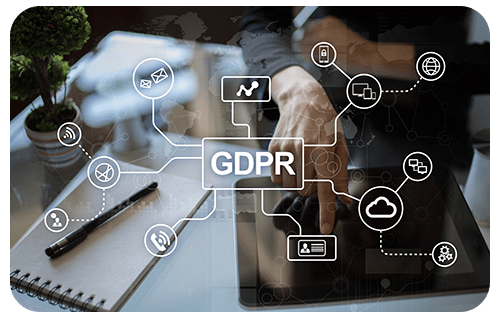 <GDPR – A practical view on legal ground(s) for processing personal data