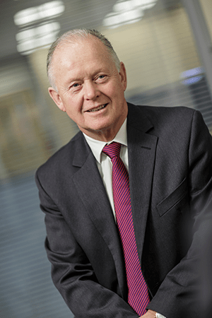 <Phil Lawler joins Workbooks' Board of Directors as Chairman