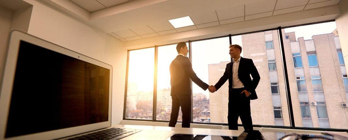 <Grow Revenue And Close More Deals Using CRM