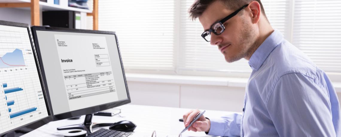 <CABA Easily Accesses Donor Intelligence For Enhanced Marketing