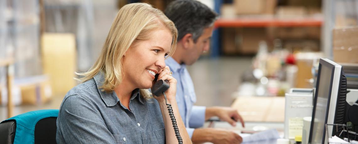 <DX Exchange Delivers Outstanding Customer Experiences