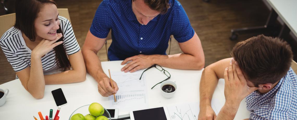 <Kahootz Use Workbooks To Simplify Complexity & Automate Its Sales Process