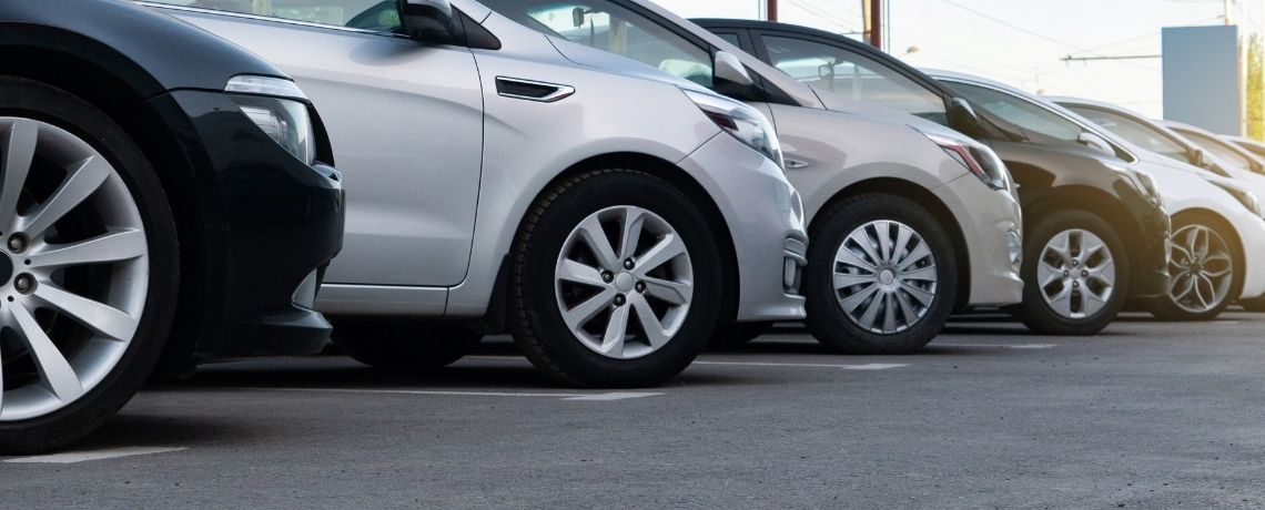 <Scottish Motor Trade Association Went From Reactive To Proactive