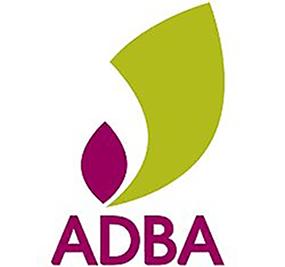 <ADBA selects Workbooks CRM to simplify its membership and marketing communications