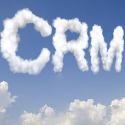 <Are your ERP and CRM systems making you money?