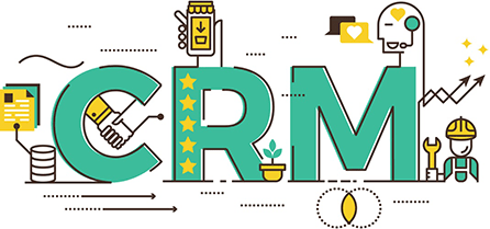 <Integrating CRM and Marketing Automation