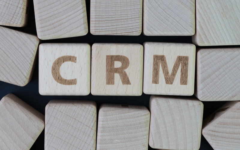 <CRM troubleshooter: How to tackle CRM's most common obstacles