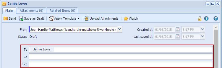 <Workbooks 4.4: Released – 10/01/2015