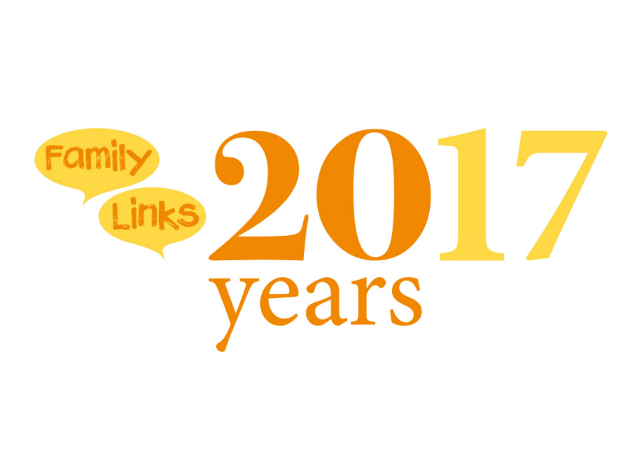 <Family Links selects Workbooks CRM to help reach a wider audience and drive greater operational efficiency