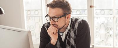 <Marketing ROI – Understand your true profit margin