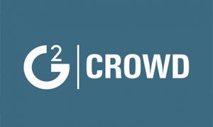 <Workbooks has once again hit the highest Net Promoter Score (NPS)