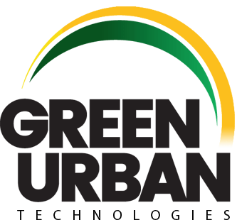 <GreenUrban selects Workbooks CRM to underpin its growth