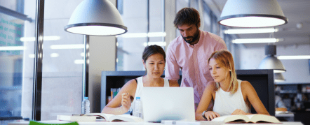 <How to Motivate Your Sales Team for Better Results Using CRM