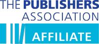 <CRM for Media & Publishing