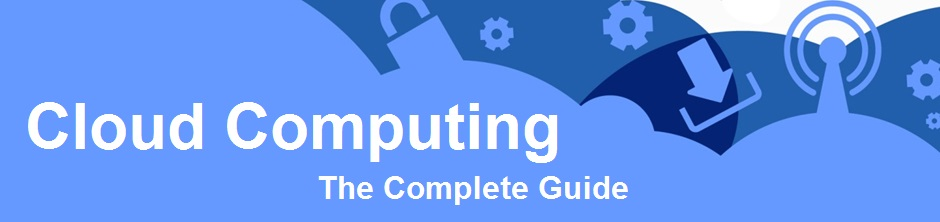 <What is Cloud Computing? 4 Experts Uncover Everything