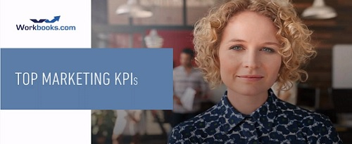 5 key marketing kpis webinar