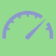 8_mkt_metrics_c.png