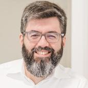 Andre Galinha