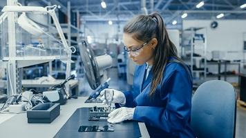 ALT_Manufacturing