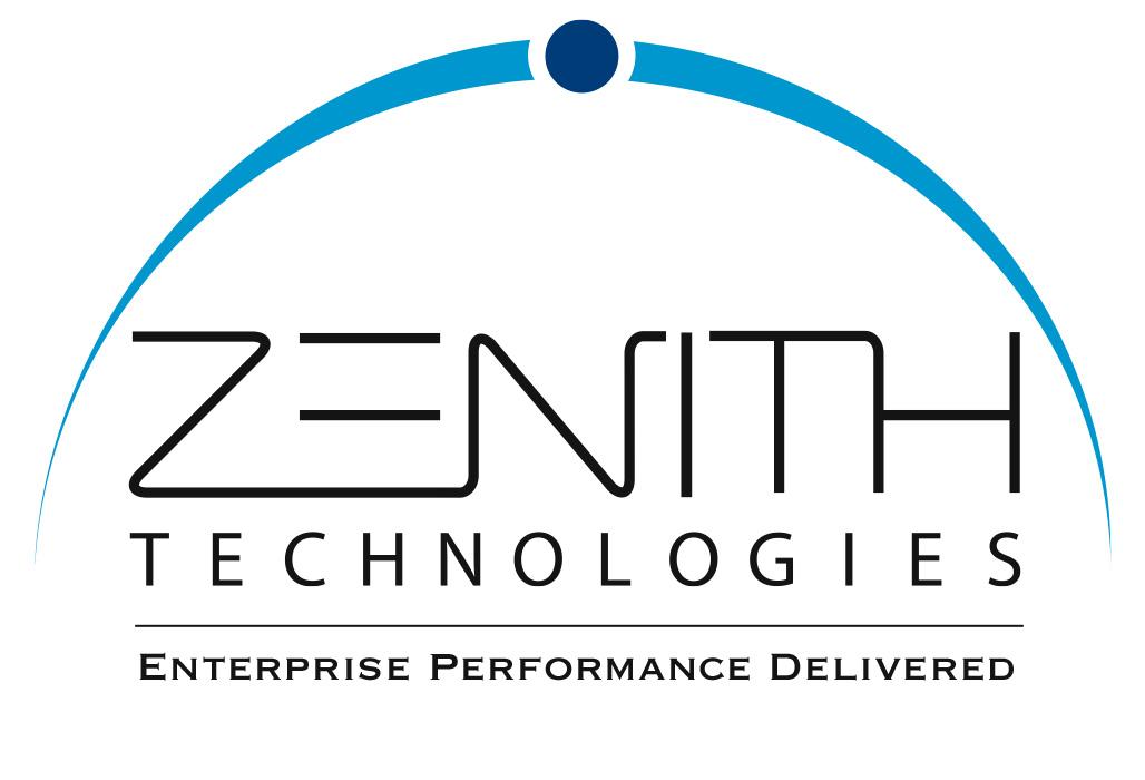 Zenith Technologies CRM Success Stories