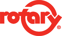 Rotary Corp