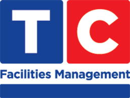 TCFM logo WOrkbooks