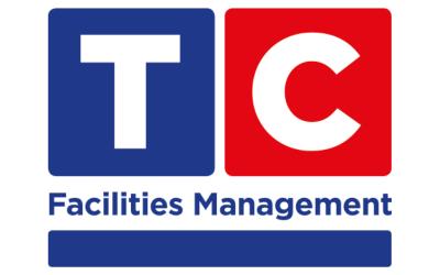 TCFM case study