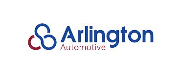 Arlington Automotive