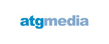 ATG Media
