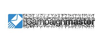 Campaign Master Logo