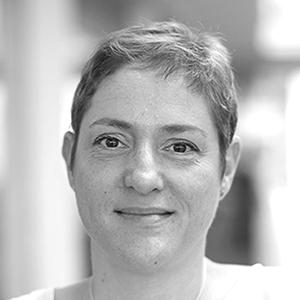 Christelle Fraysse