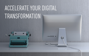 digital transformation hero