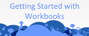 Getting Started with Workbooks CRM