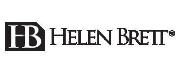 Helen Brett Enterprises