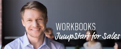jumpstart for sales hero