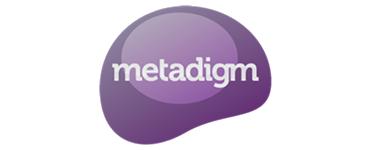 Metadigm