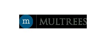 Multrees Logo