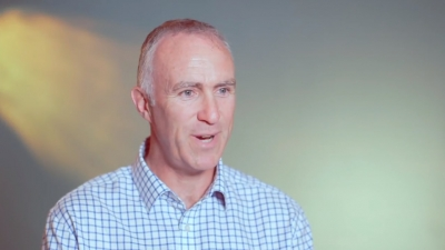 Newmarket Holidays CRM Success Story Video