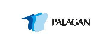 Palagan