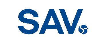 SAV Systems