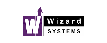 Wizard Systems Logo