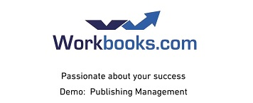 workbooks publishing crm demo