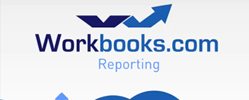Workbooks CRM Reporting